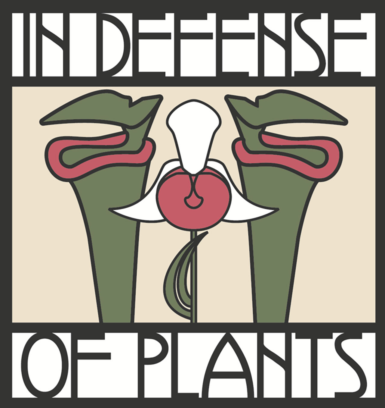 indefenseofplants podcast