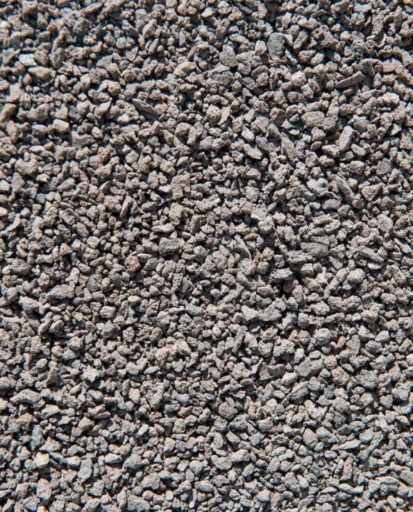Lavasplitt 1-5mm 2,5l
